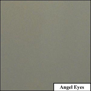 Angel Eyes Extra Clear Metallic Splashbacks | Exclusive Wall Design