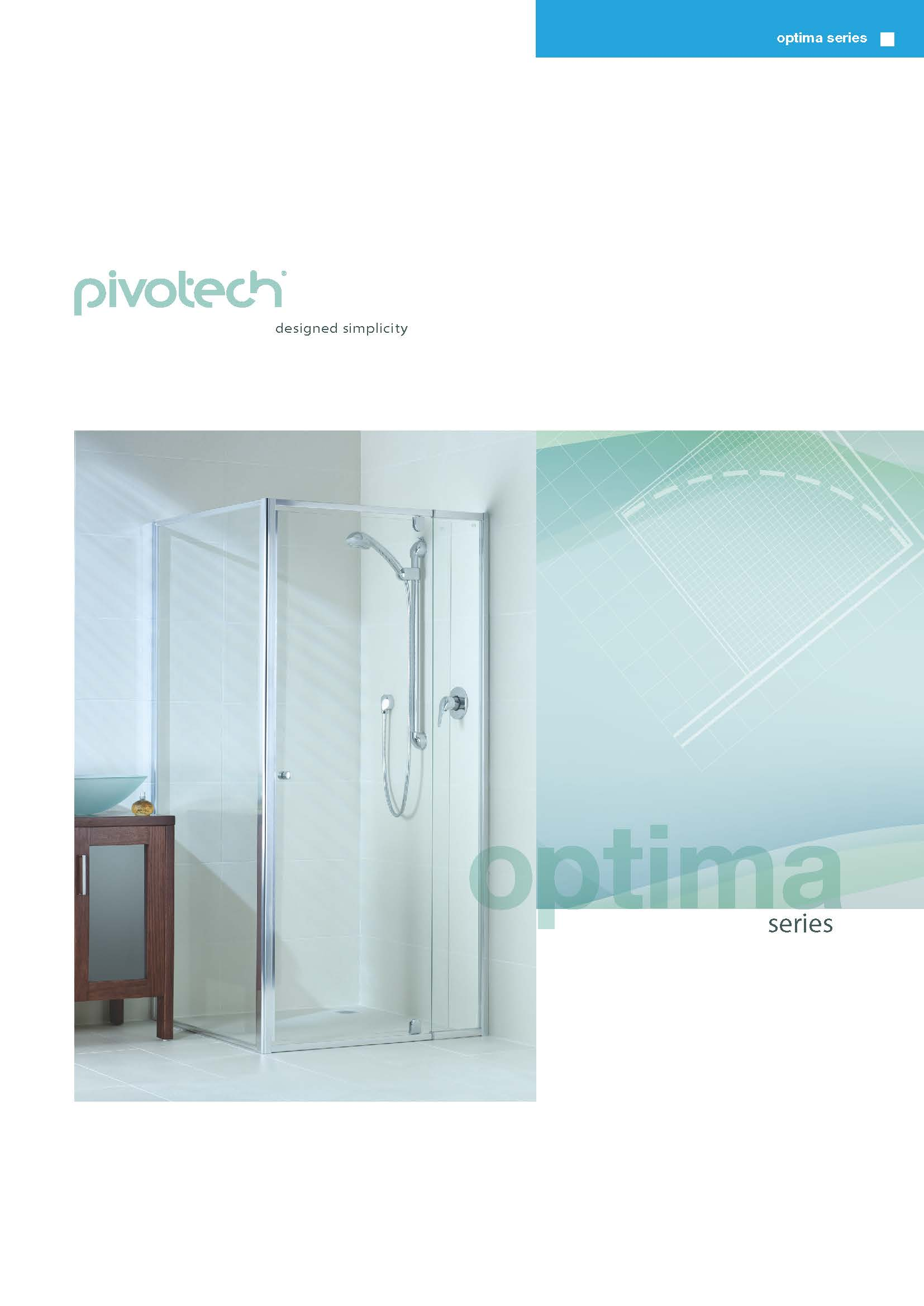 Frameless Shower Screens Perth Exclusive Wall Design Perth